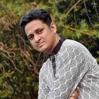Rajash Karmakar