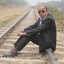 Parvez Akter