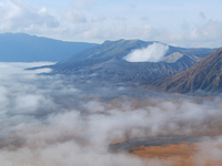 1  Day Tour Packages In Bromo