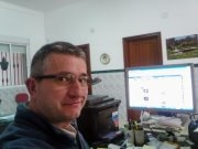 Javier Cansinos