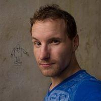 Josh Sterrett