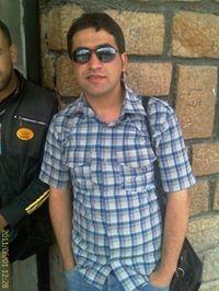 Bachir Lehouali