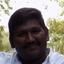 Rajesh Bandlamudi