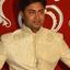 Suman Biswas