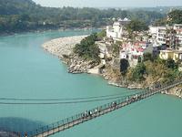 Uttarakhand Trip