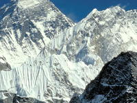 Travel And Trekking In Nepal Http://www.trekshimalaya.com Http://www.adventurestrekking.com