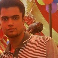 Tushar Saigal
