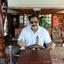 Sandeep Pampala