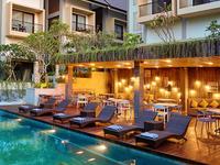 Hotel Area