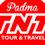 Padma Travel