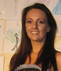 Angela Macaluso