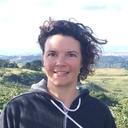 Marina Bearman