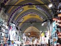 Istanbul Shopping Tour