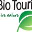 Biotourist Nature