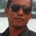 Raju Gurung
