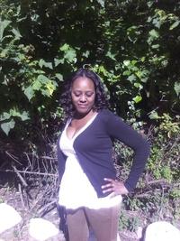 Salome Mungai