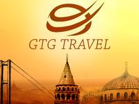 ISTANBUL TOURISM SITES