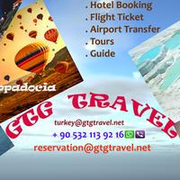 Gtg-travel-istanbul