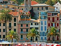 Santa Margherita