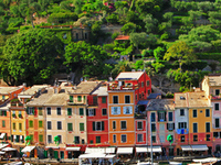 Bike In Tuscany And Trekking In Cinque Terre