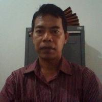 Ketut Sukanada