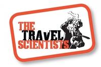 Travelscientists