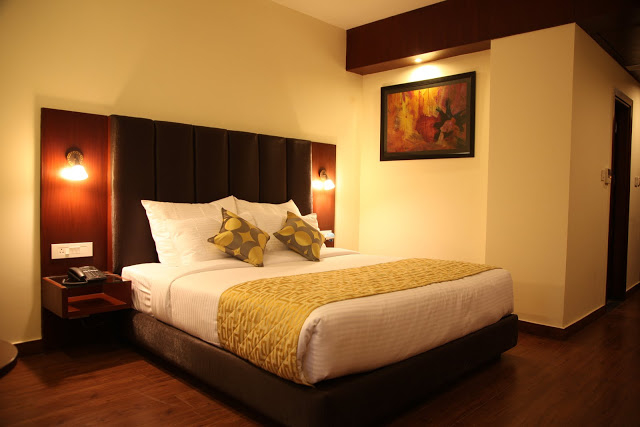 Hotel Cama, Mohali Punjab Photos