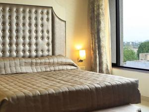 Hotel Silver Cloud, Ahmedabad Fotos