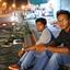 Street Of Munnar
