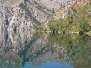 5 days - Mountains and Lakes of the Kyrgyzstan Photos