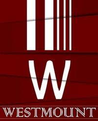 Westmount Ltd.