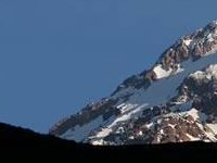 Special Mount Tour