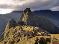 800px 80 Machu Picchu Juin 2009 Edit 2