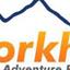 Gorkha Adventure