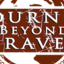 Journeybeyondtravel