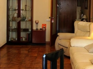 Holiday Rental Apartment In Sant Marti, Barcelona