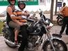 Easyriders Aventure Trip Photo