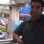 Rajesh2212