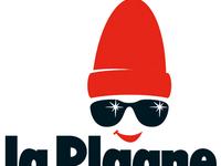 Logo Laplagne
