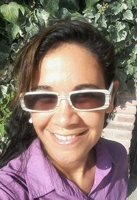 Alejandra Vera