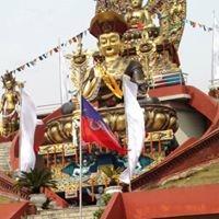 Mingma Sherpa
