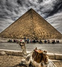 day tour pyramids cairo Photos