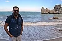 Mr.travel