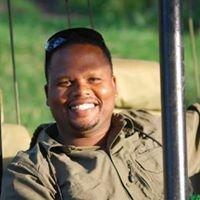 LOMO Tanzania Safari LTD Photo