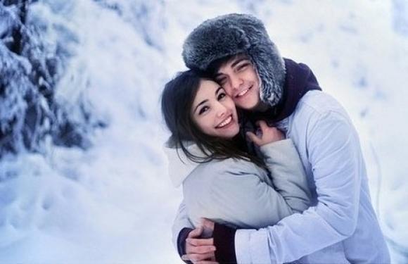 Manali Honeymoon Package By Volvo Photos