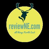 Reviewne