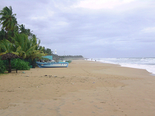 Ferienlk Sri Lanka