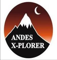 Andes X-plorer Peru