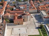 Private Guided Tour or Pub Crawling in Zadar