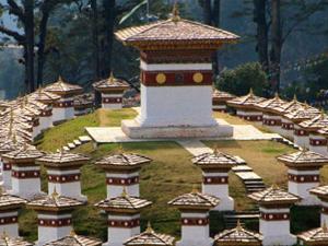 Bhutan Cultural Tour Package